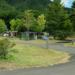 さくら街道白川郷ひらせ温泉キャンプサイト【キャンプブログ】